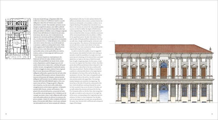 Palazzo Trissino Baston, sede del Municipio di Vicenza
