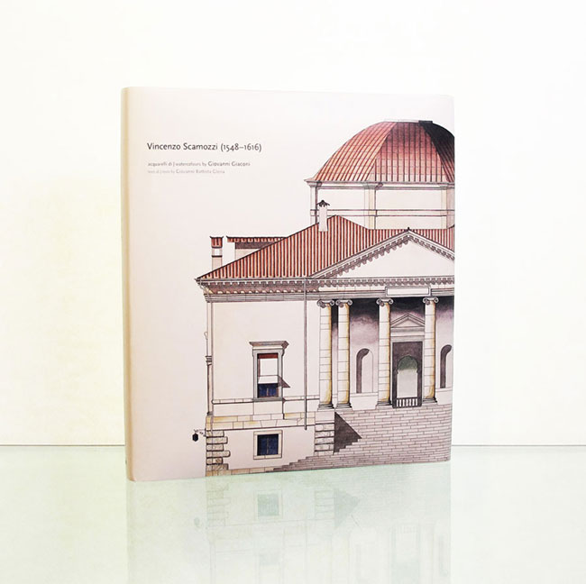 The new book by Giovanni Giaconi is available here