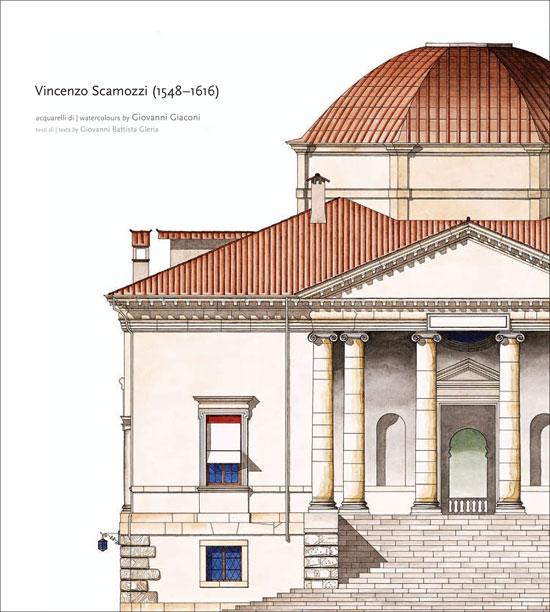 Copertina del libro/Cover of the new book